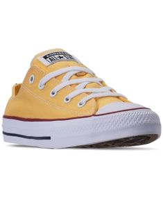Converse Kids' Girls Chuck Taylor All Star Twisted Varsity Low Top Casual Sneakers In Topaz Gold/garnet/white Converse Girls, Converse Style, New Converse, Running Sneakers, Casual Sneakers, Casual Shoes, High Top Sneakers, Comfortable Heels, Sporty Style