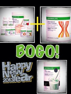 This year will be different!   LOSE WEIGHT NOW, ASK ME HOW!   EARN MORE MONEY NOW, ASK ME HOW!  www.verywellness.com