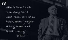Kutipan Bill Shankly