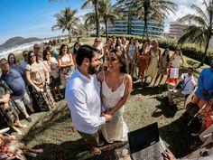 Fotografia de Casamento - Elopement Wedding - Ailine & Jobson - Riviera de São Lourenço Dolores Park, Travel, Wedding Shot, The Beach, Couple, Viajes, Traveling, Tourism, Outdoor Travel