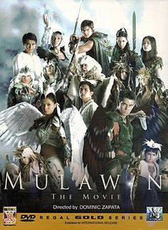 Mulawin the Movie  #Films, #Online, #Philippines