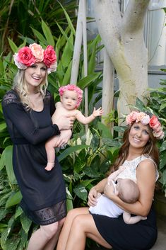 Win our ENTIRE Maternity and Breastfeeding Collection!