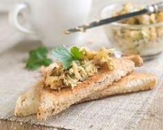 Rillettes de dinde au persil : http://www.cuisineaz.com/recettes/rillettes-de-dinde-au-persil-79928.aspx