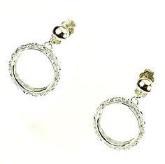 streitstones Ohrklips versilbert bis zu 50 % Rabatt Lagerauflösung streitstones http://www.amazon.de/dp/B00T9JZNHI/ref=cm_sw_r_pi_dp_3oV6ub0QE7393, streitstones, Ohrring, Ohrringe, earring, earrings, Ohrclips, earclips, bling, silver, gold, silber, Schmuck, jewelry, swarovski