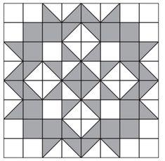 Moda Love Pattern xxxx http://www.unitednotions.com/Moda-Love-Layer-Cake-Quilt.pdf