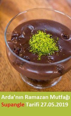 Supangle Tarifi – Tatlı tarifleri – The Most Practical and Easy Recipes Turkish Recipes, Cookie Desserts, Beautiful Cakes, Cake Cookies, Nutella, Yogurt, Deserts, Food And Drink, Cooking Recipes