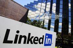 Mude de senha no LinkedIn: dados de 167 milhões de contas vazaram - EExpoNews