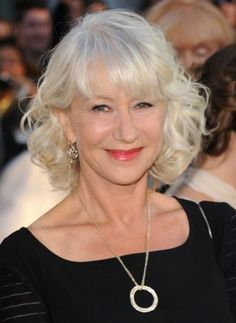 20 Best Hairstyles and Haircuts for Women over 60 20 Best hairstyles and haircuts for women over 60. Trendy hairstyles and haircuts for women over 60. Try these amazing styles.
