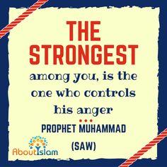 A`oodhu billahi minaash-shaytaani ar-rajeem  (I seek refuge in Allah from Satan the accursed)