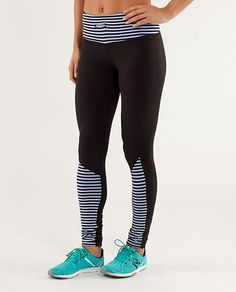 So cute! run: runder under pant | women's pants | lululemon athletica