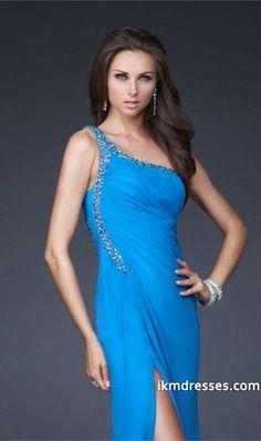 http://www.ikmdresses.com/Blue-Sheath-Column-One-shoulder-Floor-length-Chiffon-Petite-Size-Evening-Dress-p84425