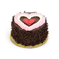 Surprise your loved ones with this beautiful and delicious heart-shaped chocolate cake - perfect dessert for Wedding Day. 3kg Only Rs.2543.00 Click Here : http://www.chatskart.com/cakes/flavoured-cakes/chocolate-flavoured-cakes-online-order-and-delivery-in-chennai/buy-sweet-heart-choco-cakes-online.html  #cakes #weddingcakes #onlineshopping #sweet #chennai