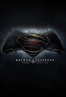 Diario: Sin Ton Ni Son... ¡Películas!: Batman v Superman: Dawn of Justice