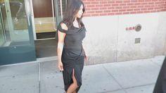 Kim Kardashian, 35, ei ole juurikaan häpeillyt paljastaa alastonta vartaloaan kameran edessä.