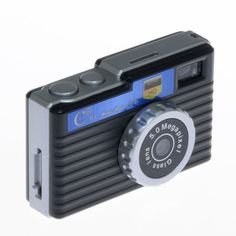 K1 Car Driving Recorder    www.veasany.com