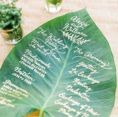 13 Eco-Friendly Tips For A Totally Stunning Wedding - mindbodygreen.com