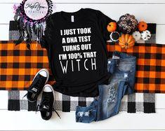 Its Just A Bunch Of Hocus Pocus Shirt, Hocus Pocus Shirt, Fall Shirt Women, Halloween Shirt, Funny H Halloween Names, Disney Halloween Shirts, Disney Shirts, Halloween Kids, Funny Halloween, Happy Halloween, Halloween Party, Hocus Pocus Shirt, Fall Shirts