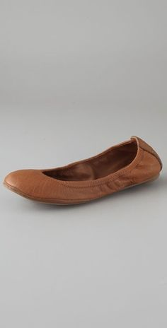 Tory Burch Eddie, 178.00 Love these but there is no way they will last longer than a 40.00 pair I'm guessing.