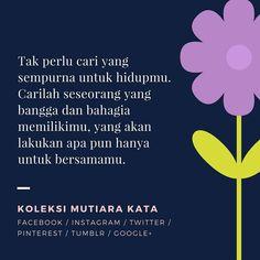 super Ideas for quotes indonesia motivasi kristen Smile Quotes, New Quotes, Happy Quotes, Love Quotes, Inspirational Quotes, Qoutes, Motivational, Jodoh Quotes, Cinta Quotes