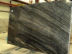 Blackwood Granite 2