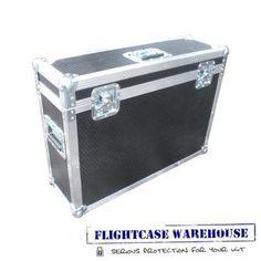 apple imac 215 flight case i need this me thinks http
