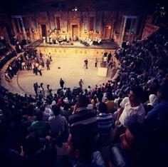 #Dar'aà #Save_Syria #AssadWarCrimes #stop_terrorism #stop_assad #humanrights #Syria