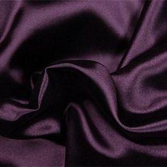 Afbeeldingsresultaat voor satijn paars