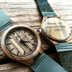 Hey, I found this really awesome Etsy listing at https://www.etsy.com/listing/234705594/mens-real-ebony-wood-watch-with-custom