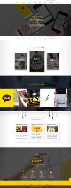 디자인 나스 (designnas) 학생 웹디자인 (bx web micro site) 포트폴리오입니다. / 키워드 : brand, bx, ui, ux, design, brand experience, bx design, ui design, ux design, web, web site, micro site, portfolio / 디자인나스의 작품은 모두 학생작품입니다. all rights reserved designnas / www.designnas.com Portfolio Web Design, Web Ui Design, Site Design, Website Layout, Web Layout, Layout Design, Site Inspiration, Site Vitrine, Grid Layouts