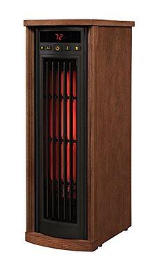 Sichler Mobile Monoblock Klimaanlage 7000 Btuh880 W Ohne
