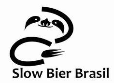 A importancia do Slow Bier Brasil