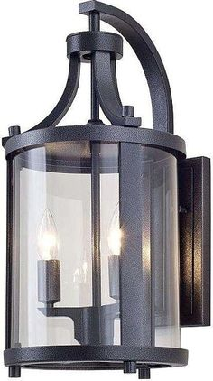 See The Dvi Lighting Niagara Outdoor Wall Light Hammered Black Find Luxury Home Online