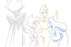 smol pink d meet the other d's