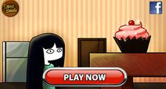 The one-stop destination to play umpteen #online_games for free is just a few clicks away.