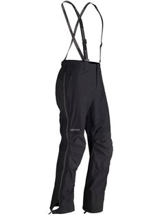 Speed Light Pant | Marmot.com My new pants