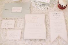 invitations-5