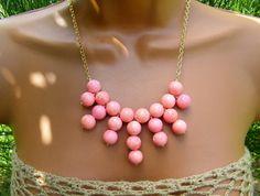 Perlas rosa