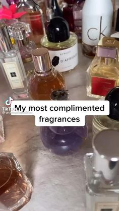 Perfume Organization, Perfume Scents, Hacks, Best Perfume, Perfume Collection, Health And Beauty Tips, Smell Good, All Things Beauty, Beauty Care