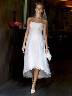 El paso tx see more 4 2 timeless treasures wedding gowns by allure