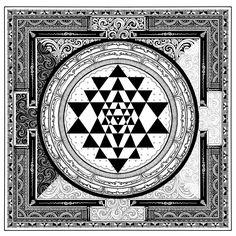 Sri-Yantra-detailed_sm