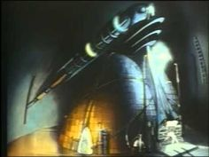 ▶ Superman - The first episode ever (1941) - YouTube