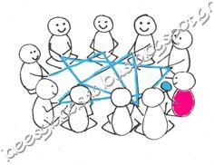 Πρώτη μέρα στο σχολείο για παιδιά και δασκάλους!!! Είτε γνωρίζουμε τα ονόματα των μαθητών μας από προηγούμενες χρονιές είτε ... School Fun, Back To School, Greek Language, Team Games, Beginning Of School, Party Games, Classroom, Colours, Teaching