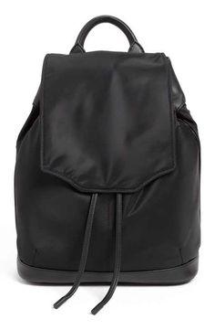 3468134bdb Handbags   Wallets for Women
