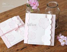 new-diy-wedding-cards-50-pcs-lots-wedding.jpg (650×500)