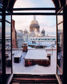 Новости #St.Petersburgrussia