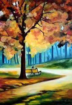 Gouache Painting, Art, Paintings, Art Background, Kunst, Performing Arts, Art Education Resources, Artworks