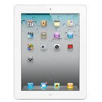Apple iPad 2 со Wi-Fi 16GB http://marketkonekt.com/mk/apple-ipad-2-so-wi-fi-16gb?productid=9B5