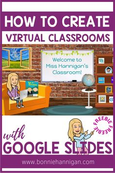 Classroom Welcome, Online Classroom, New Classroom, Classroom Activities, Google Classroom, Classroom Ideas, Classroom Design, Teaching Second Grade, Third Grade