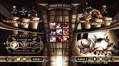 遂に日本上陸!海外発の2D格闘ゲーム『スカルガールズ(Skullgirls)』プレイレポ   Game*Spark - 国内・海外ゲーム情報サイト