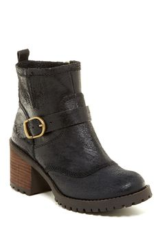 ac217416b13 Ninnah Leather Boot by Lucky Brand on  nordstrom rack Lucky Brand Shoes